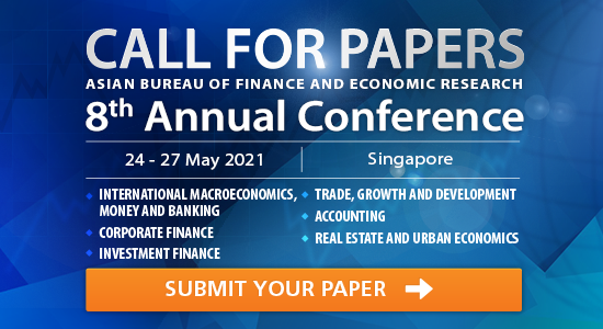 Call for papers 2021 - 550x300px.png