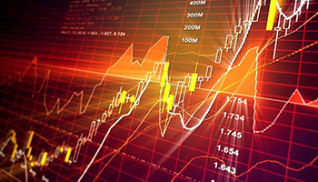 investment-finance