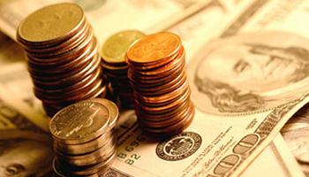 international-macroeconomic,money & banking