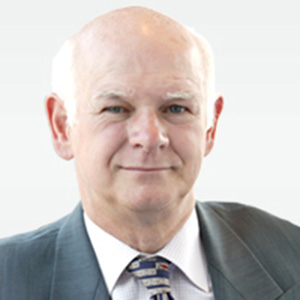 Sir Howard DaviesCouncil Member