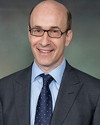 Professor Kenneth Rogoff (Keynote Speaker)