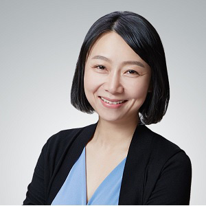 Prof Xiaoyan ZhangSenior Fellow