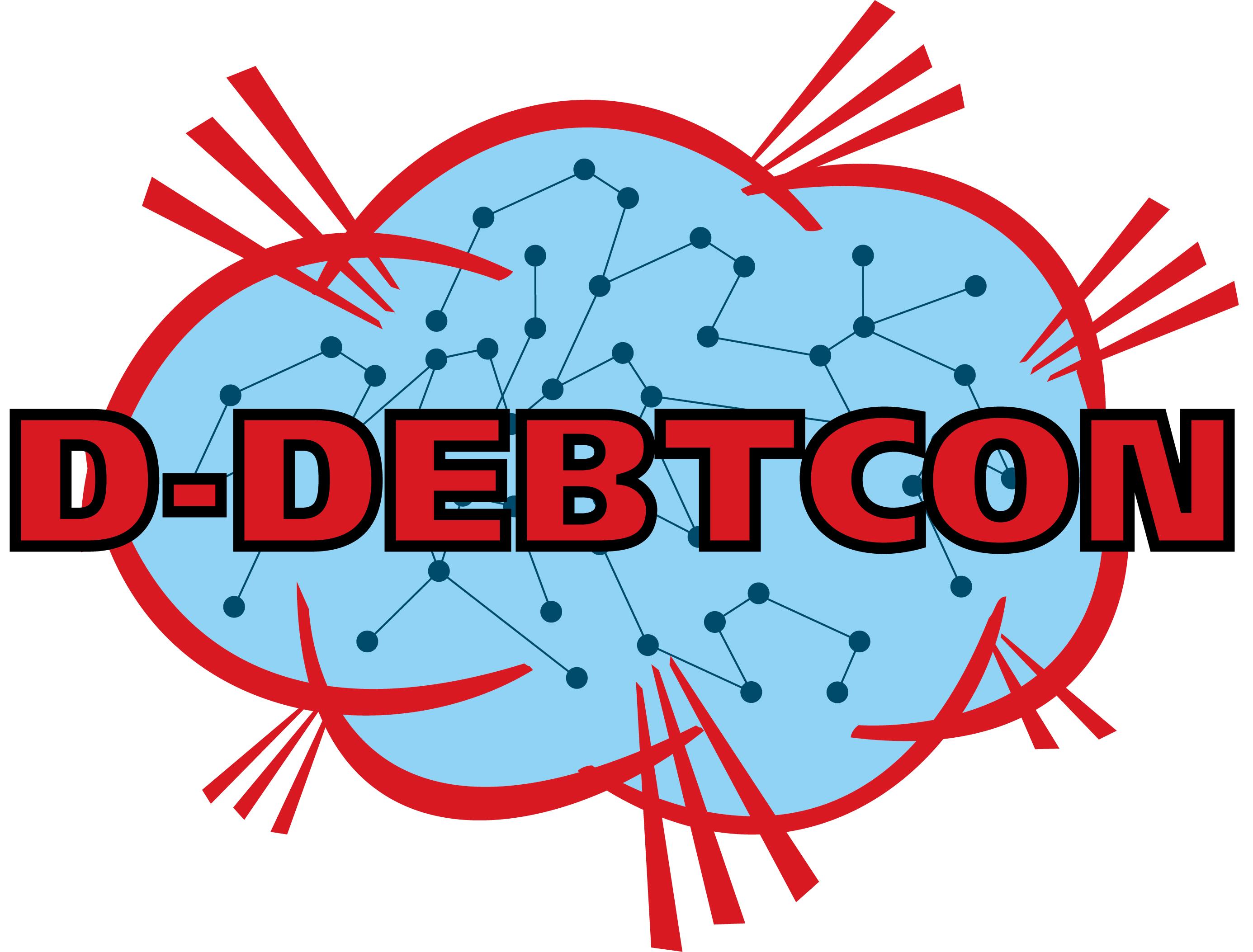D_debtcon.jpg
