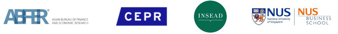 Sg-segment-org-logos.PNG