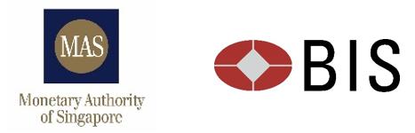 ampf-organizers-logo-2018