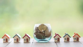 householdfinance.jpg